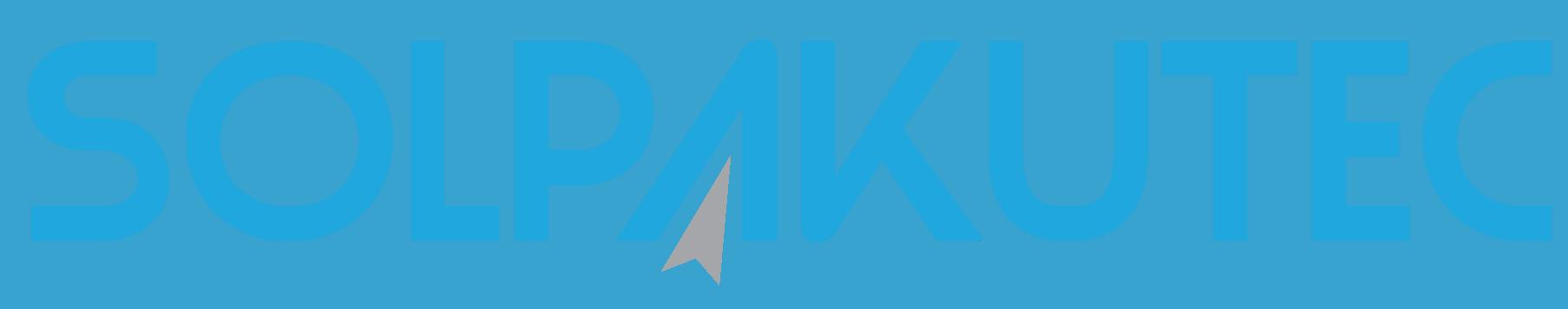 Solpakutec logo